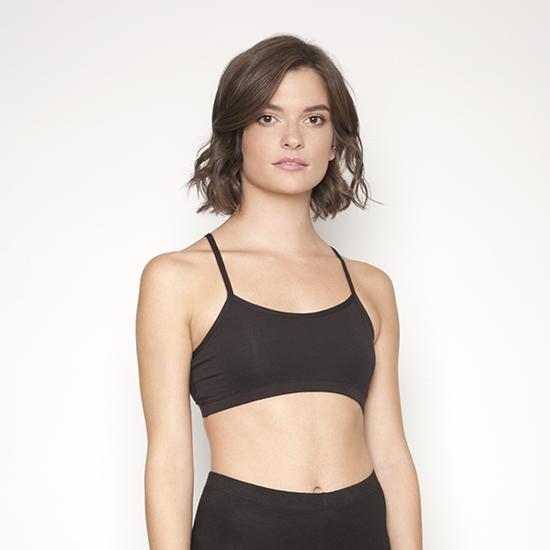 yoga-bra-black