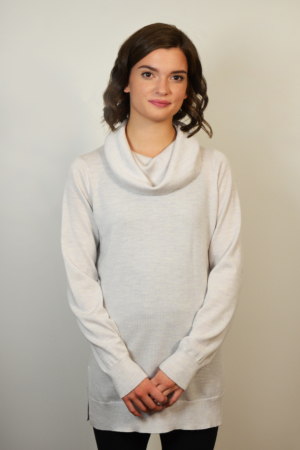 womens-white-cowl-sweater