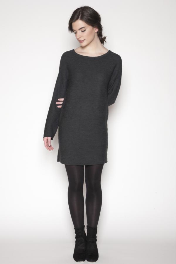 merino sweater dress, eco merino wool sweater dresses, ethically produced merino wool dresses