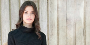 organic-sweater-black